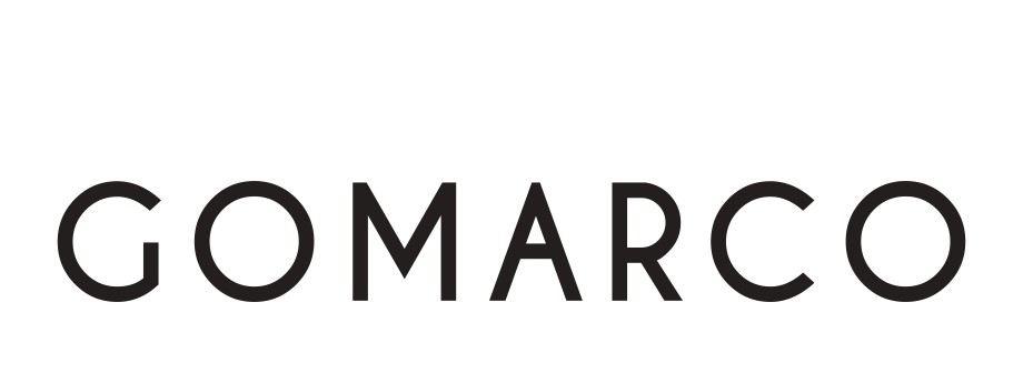 Gomarco-Logo