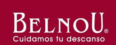 banner-belnou