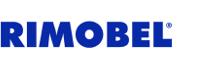 logo-1rimobel