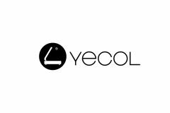 YECOL-LOGO-nuevo-OK