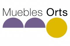 logo_mueblesorts_blanco
