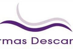 web-logo-15723636971