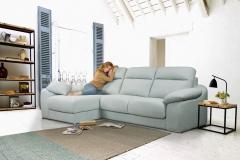 good modular corner sofas image chatnap corner sofa bed modular related to modular corner sofa bed