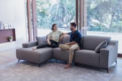 balta-fama-sofas-2020-01-alta-min