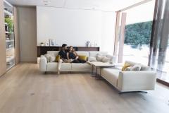 klee-sofa-fama-01-alta