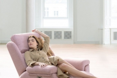 MINI-Sillón-Relax-Alba-13-Pink-Detalle