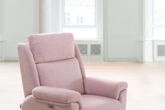 MINI-Sillón-Relax-Alba-13-Pink