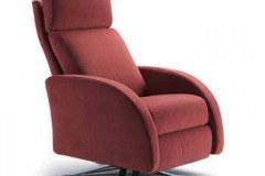 Olympia-reclinable-pie-giratorio2-500x500