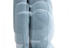 Sillon-relax-comodo-capri-navarro-2-500x500