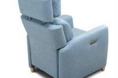 Sillon-relax-comodo-capri-navarro-5-500x500-1