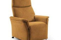 sillon-reclinable-zurich-e1469716650539-500x500